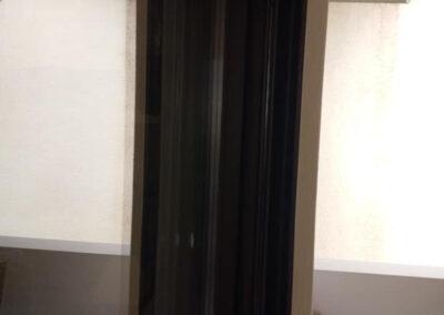 Τα έργα μας - Κουφώματα Αλουμινίου Αιγάλεω - Apalumil.gr